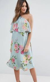 maternity dress maternity dresses for every summer soirée