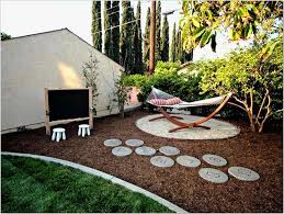 Backyard Pictures Best Backyard Design Ideas Home Decorating Interior Design