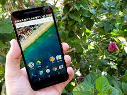 amazon black friday 2017 nexus 5x forget what u0027s coming and snap up the nexus 5x at 200 pocketnow