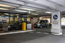 Rossmann Bad Langensalza 629836546 Verkehrsbehinderungen Durch Baustellen In Innenstadt Jpg
