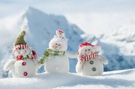 white christmas snow hunt white christmas near singapore travel expedia sg