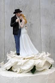 western cake topper lasso of western wedding cake topper clone by wedding cake