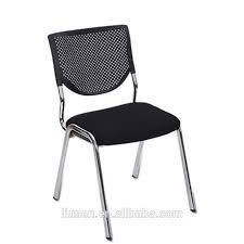 Ergonomic Folding Chair 55 Best Office Chair Images On Pinterest Office Chairs Barber