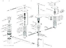 Delta Kitchen Faucet Parts Delta Kitchen Faucets Parts And Large Size Of Out Kitchen Faucet
