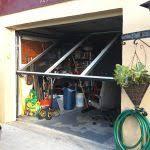 wohneinrichtung in garage wohneinrichtung in garage modell furniture stores garage