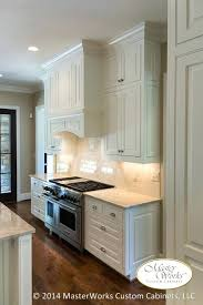 kitchen cabinet ends kitchen charcoal grey kitchen cabinet dark gray cabinets accented
