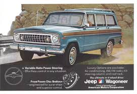 amc jeep emblem amc jeep advertisement gallery