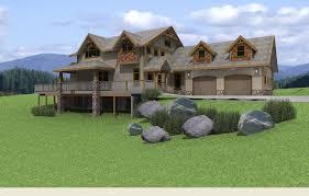 home design 3d cheap d home floor plan resume format download pdf