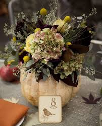 Fall Centerpieces 6 Gorgeous And Unique Fall Centerpieces