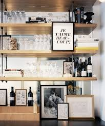 kitchen bookshelf ideas 33 best bookcase ideas images on bookcases home and