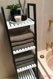 toiletry small bathroom linen cabinets linen cabinet small