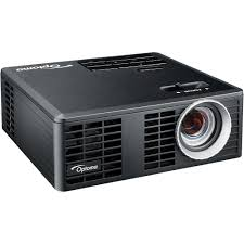 optoma home theater projector optoma business home entertainment projectors