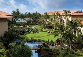 Marriott Waiohai Beach Club Floor Plan Marriott Advantage Vacation Timeshare Resales Part 2