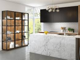 black cabinets kitchen ideas kitchen design black cabinets accents for 2019 kabco