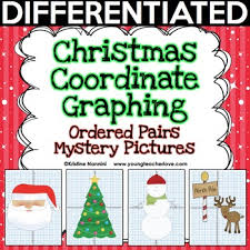 printable christmas graphs graphing teaching resources lesson plans teachers pay teachers