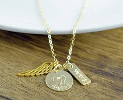personalized remembrance jewelry personalized memorial jewelry always on my mind forever in my