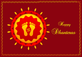 gratitude quotes in hindi happy dhanteras images wallpapers quote greeting wishes messages