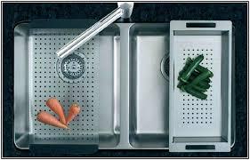 Standard Kitchen Sink Size Kitchen by Standard Size Kitchen Sink Cabinet Blog Greatest Drain Pipe Tap
