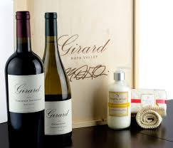 wine set gifts wine country bliss 2 bottle gift set