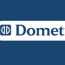 Dometic Weather Pro Awning Dometic Provides Update On Awning Recall Rv Pro