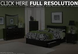 best master bedroom paint color home design ideas