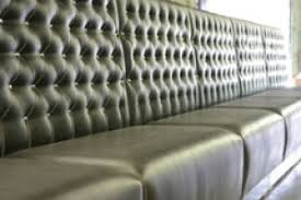 Booth And Banquette Seating Sydney Ubay Australian Upholstery Sydney 0420304104 We Are One Of The