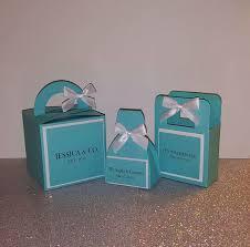 robin egg blue gift boxes 58 best bridal shower favors images on bridal shower
