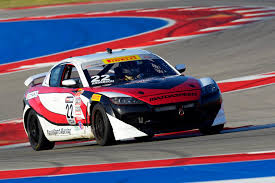 rx8 car rx8 race cars for sale scca itr nasa ptb or st3