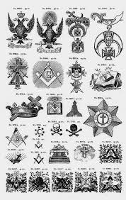 albert gallatin mackey masonic symbolism the symbolism of freemasonry ilrating and explaining