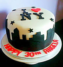 Birthday Cake Delivery Birthday Cake Delivery Nyc 3 Cake Birthday