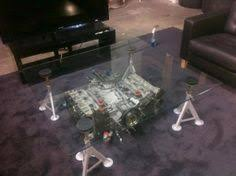 How To Make An Engine Coffee Table Bmw I6 Coffee Table Www Badassblox Com Engine Block Tables