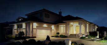 Home Security by Home Witness Security Tulsa Tulsa Home Security