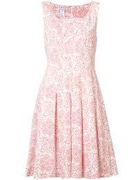oscar de la renta clothing cocktail u0026 party dresses cheap