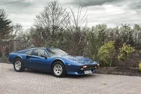 1999 lotus exige ferrari f355 powered exige track car ebay