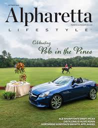 alpharetta october 2016 by lifestyle publications issuu