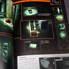 100 resident evil gamecube official strategy guide resident