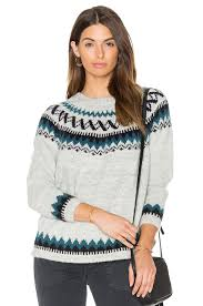 the great sweaters knits outlet explore the collection the