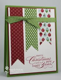 60 best handmade christmas card ideas images on pinterest cards