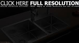 pacific sales kitchen faucets home depot kohler kitchen faucet kitchens design kitchen sink