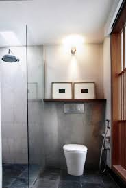 Bathroom Remodeling Ideas Small Bathrooms by Bathroom Design A Bathroom Master Bathroom Remodel Small