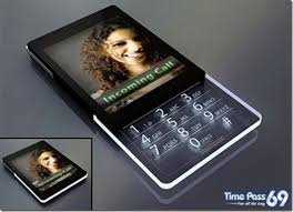 future technology gadgets future technology phones of future coolish gadgets pinterest