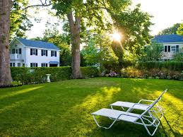 vacation home captain morse house edgartown ma booking com