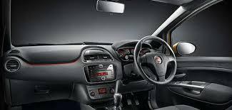 Fiat Linea Interior Images Fiat Punto Evo Review 2015 Evo Prices Mileage Specifications