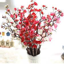 online get cheap peach wedding decorations aliexpress com