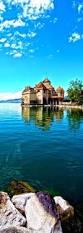 best 25 geneva switzerland ideas on pinterest geneva lake