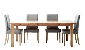 ikea table dining ikea dining room table ezpass club