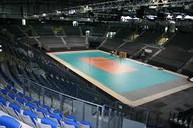 mercedes benz arena stuttgart references u2013 sport kovostal seating systems