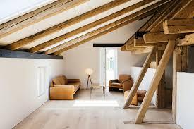 la soffitta palazzo vecchio da sottotetto a mansarda trasformare la soffitta mansarda it