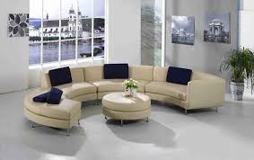 Modern Sofa Designs Modern Sofa Designs Beautify Your Living Room Master Home Builder