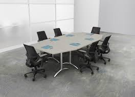 Office Depot Office Chairs Office Depot Inc Launches Exclusive New Workpro Flex Collection